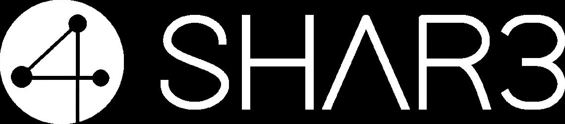 4shar3